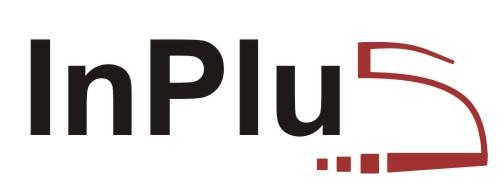InPlus - Biuro Rachunkowe Rybnik